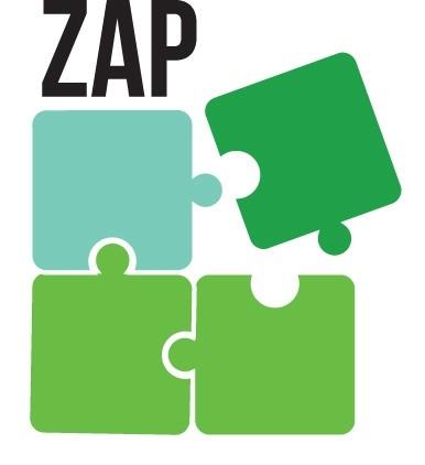 ZAPLaw.com.my