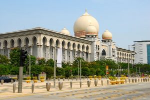 High Court Malaysia