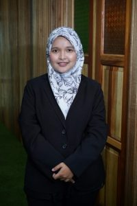 SITI MARYAM JAMILAH MD KAMAL