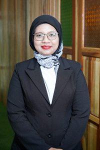 Siti_Hafizah_Hanizan photo
